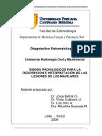 ManualUPCH.pdf