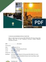 cover laporan.pdf