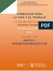 ANEXOC_ Pasantias_Educativas__FINAL_.pdf