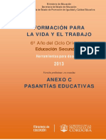 ANEXOC_ Pasantias_Educativas__FINAL_.pdf
