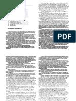 Deepak Chopra - La curacion cuantica.pdf