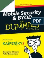 21-BYOD-Dummies.pdf