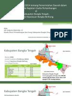 5.-Pelaksanaan-UU23-di-Bangka-Tengah.pdf