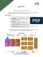 Guía Ejercicio N° 1.docx