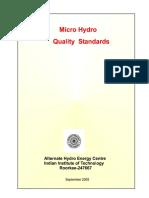 QSMicrohydroSEP2005.pdf