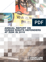 annual_report_2016_-_english.pdf
