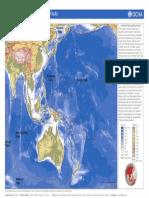 OCHA ROAP Tectonics v1 2014 0