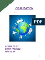 Dania Project