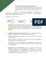 PCI MINEDUC.doc