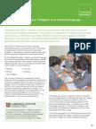 80634-cambridge-secondary-1-english-as-a-second-language-curriculum-outline.pdf
