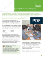 80634-cambridge-secondary-1-english-as-a-second-language-curriculum-outline.pdf