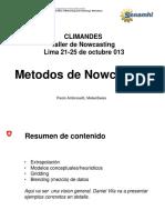3-Metodos_de__Nowcasting
