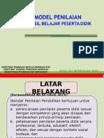 PAPARAN MODEL PENILAIAN.pptx