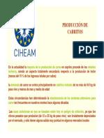 14_11_39_cabritos_CIHEAM.pdf
