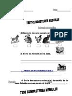 0_animaledomesticesisalbatice
