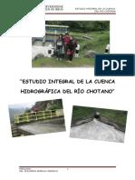 268270609-Cuenca-Del-Rio-Chotano.docx