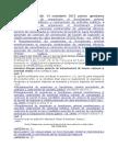 Ordinul 460-2013