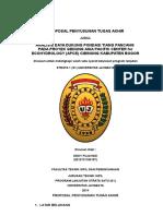 Conto Proposal Tugas Akhir Fondas i Okkk