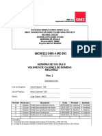 330860019 Calculo Cajon de Bomba Xls