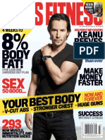 Men's Fitness USA – March 2017.pdf