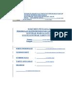 FINAL_SBD LONG SEGMENT SYC.doc