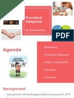 ramirez-kelsey appliedspecialeducationlawproject slides