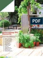 Schoolyard Habitats How To Guide