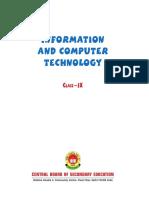 11_ICT-IX.pdf