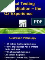 2012 version 022_DR MICHAEL HARRISON_with alt text (1).pptx