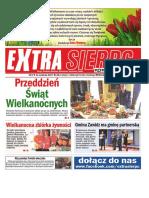 Extra Sierpc Nr 8 (11 kwietnia 2017)