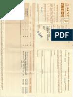pcn ut certificate.pdf