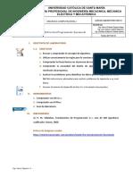 GuíaLaboratorio01 dev c++