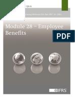Module28__version 2013 EMPLOYEE BENEFITS.pdf
