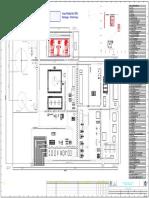 Jurassic Overall Plot Plan 04Aout.pdf