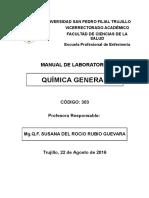 manual de quimica USP.doc