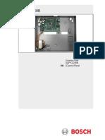 Installation Manual EnUS 2500893963