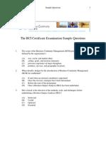 BCI_Certificate_Sample_Questions.pdf