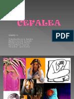 exposicion-de-cefalea-1210521135229298-9
