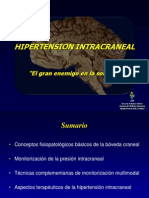 hipertensinintracraneal-100626174733-phpapp02