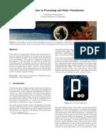 processing.pdf