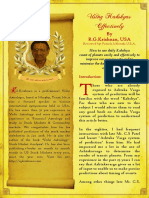 83-UsingKakshyasEffectively.pdf