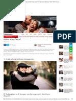 Anak Sulung Dan Anak Bungsu Adalah Pasangan Ideal, Mitos Atau Fakta_ _ IDNtimes