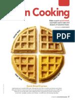 Food Network Magazine_October 2015