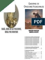 7. Oraciones vocacionales NUEVO.pdf
