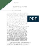 TynBull_1972_23_04_Wenham_PeterInRome.pdf