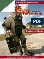 2013_2 Explosive News