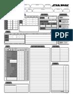 SWS_Sheet.pdf