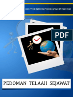 03Pedoman Telaah Sejawat AAIPI Final