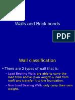 3.Bricks