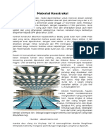 Material Konstruksi.docx